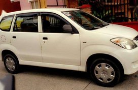 2006 Honda Jazz AT for sale