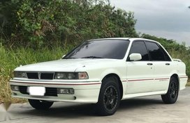 1992 Mitsubishi Galant for sale