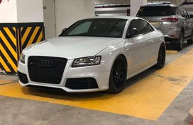 2012 Audi RS5 for sale