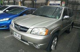 Mazda Tribute 2003 for sale