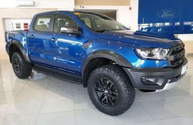 Ford Ranger Raptor 2019 for sale