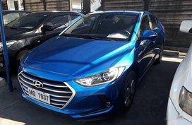 Hyundai Elantra GL 2016 for sale