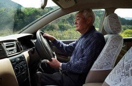Top 5 best vehicles for old people in the Philippines in 2019