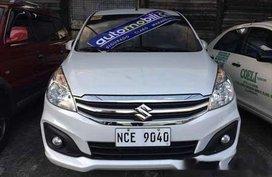 Suzuki Ertiga 2016 for sale