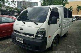 Kia KC2700 2015 for sale