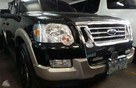 2009 Ford Explorer for sale