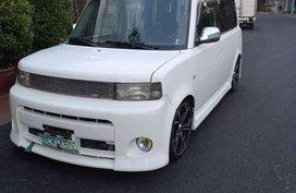 2001 Toyoto BB FOR SALE