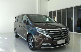 GAC GM8 2019 for sale