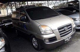 Like new Hyundai Starex for sale
