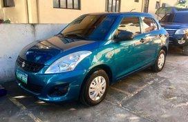 2014 Suzuki Swift! For SALE or SWAP