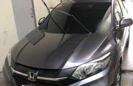 Honda HRV 2015 for sale