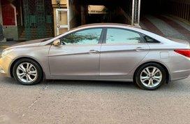 2011 Hyundai Sonata Gas FOR SALE