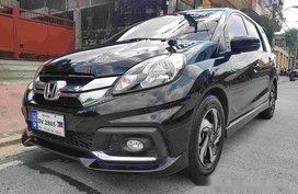 Honda Mobilio 2016 for sale