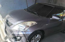 2014 Suzuki Dzire for sale