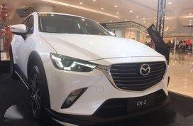 Mazda CX3 Sport 2018  NEW FOR SALE