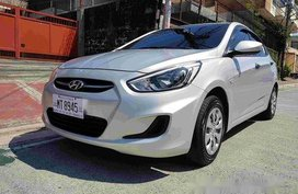 Hyundai Accent 2018 GL for sale