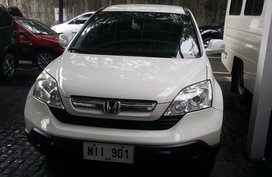 2009 HONDA CRV Automatic for sale