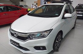 Honda City 2019 E AT for sale
