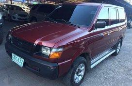 Toyota Revo Dlx 1999 for sale