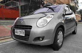 Suzuki Celerio 2014 for sale