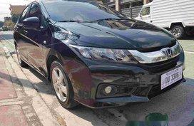 Honda City 2017 E for sale