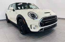 Mini Cooper S 2018 for sale
