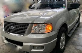 2003 FORD EXPEDITION BULLETPROOF OGARA ARMOR FOR SALE