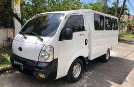 For Sale - Kia K2700 2010