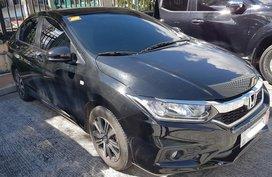 2018 Honda City 1.5E CVT AT for sale