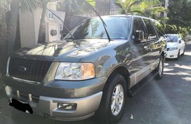 For sale  2004 Ford Expedition