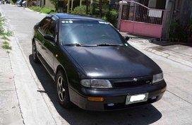 Selling my Nissan Altima 1995 SR 20 engine