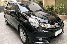 2015 Honda Mobilio V AT FOR SALE