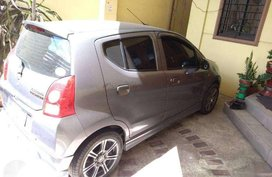 Suzuki Celerio MT 2012 FOR SALE