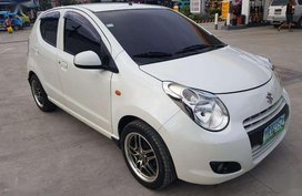 For Sale: Suzuki Celerio (2011) Automatic