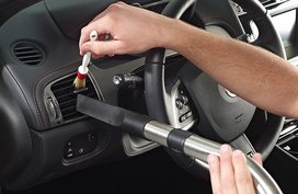 Must-know tips for every Filipino driver to do a proper car aircon cleaning