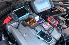 How to choose OBD-2 Scanner in the Philippines & 10 recommended products