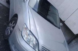 2003 Toyota Camry 165k fix FOR SALE