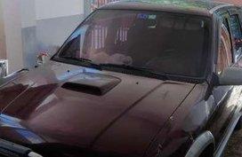 KIA Grand Sportage 4x4 turbo FOR SALE