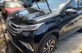 2018 Toyota Rush 1st owner All original 5 seater