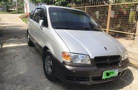 2008 Hyundai Trajet SUV for sale