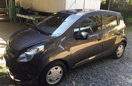 2015 Chevrolet Spark 1.0 LS (Auto) Hatchback - Casa Maintained
