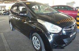 Hyundai Eon 2016 MT for sale