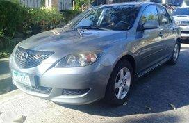 2004 Mazda 3 Automatic Financing OK
