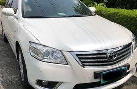 Toyota Camry model 2010 3.5Q V6 FOR SALE