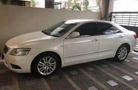 Toyota Camry 2010 3.5Q for sale