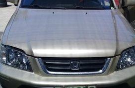 2011 Kia Rio EX MT Gas- Automobilico Sm Bicutan