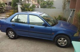 2nd hand Car for sale HONDA CITY 1997