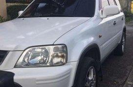 Honda CRV 1st-gen 1998 FOR SALE