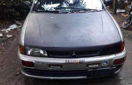 Mitsubishi Lancer El 1993 for sale