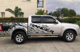 2008 Ford Ranger XLT for sale
